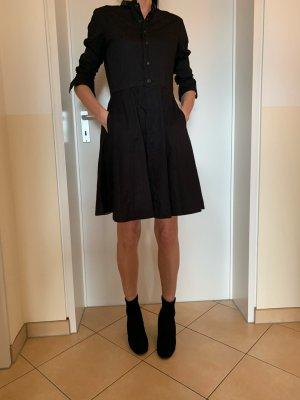 G–Star Kleid