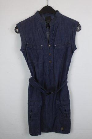 89b8cf4706ae G-Star Kleider günstig kaufen   Second Hand   Mädchenflohmarkt