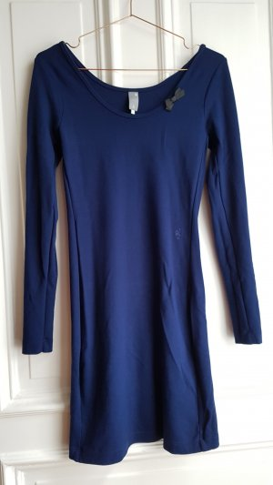 G-Star Robe Sweat bleu