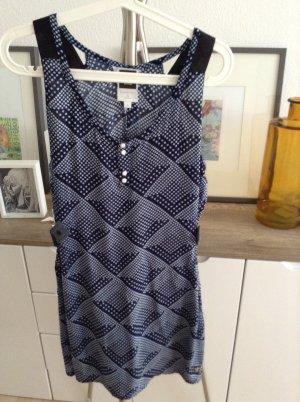 G Star Kleid mit vielen tollen details
