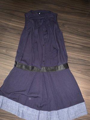 G-Star Kleid selten & ausgefallen