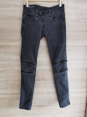 Gstar Skinny Jeans grey