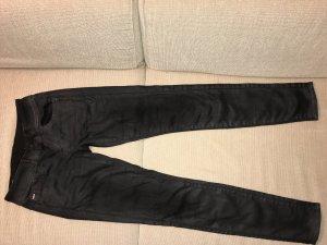 G Star Lynn Mid Skinny W27 L32 27 32 Jeanshose Jeans