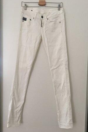 G-Star Midge Skinny Jeans