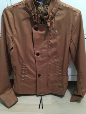 G-Star Minor Field Slim Jacke, Gr. S NEU!