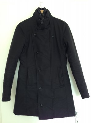 G-STAR New Minor Trench Gr. S