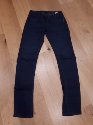 G-Star New Radar Skinny 28/34