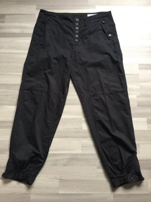 G-Star Pant in schwarz