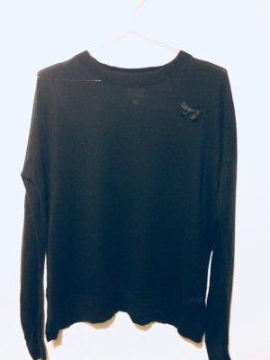 G-Star Pullover mit schönen Details