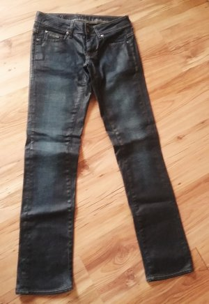 G-Star Raw 28/32 dunkelblau