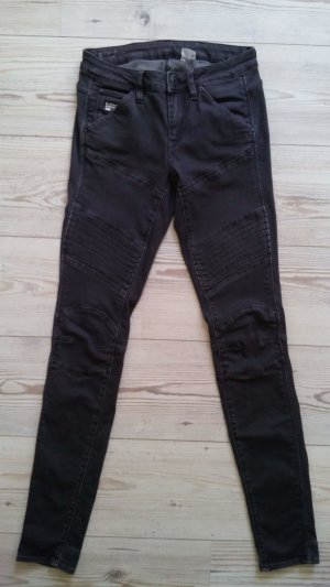 G-Star Raw 5620 Custom Mid Skinny