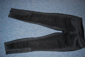 G-Star Raw Ankle Jeans Slander Denim in braungrau Gr. W29 L32