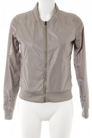 G-Star Raw Blouson mauve casual look