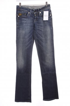 "G-Star Raw Boot Cut Jeans ""Midge Bootleg"""
