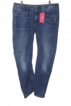 G-Star Raw Jeans boyfriend bleu style boyfriend