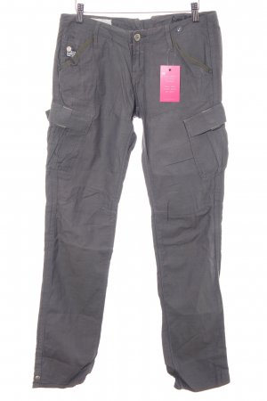 G-Star Raw Cargobroek khaki safari uitstraling