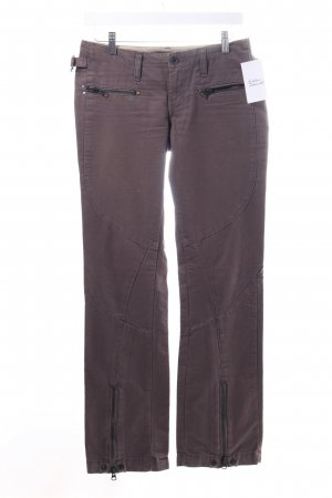 "G-Star Raw Cargohose ""Ruston Pant WMN"" khaki"