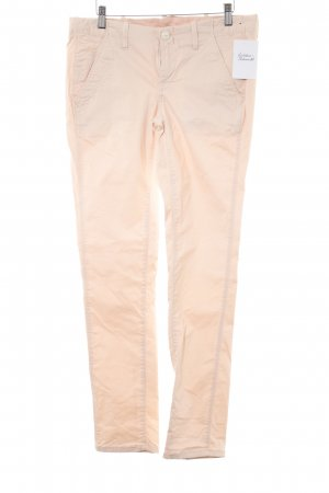 G-Star Raw Chinohose rosé Casual-Look