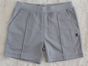 G-STAR RAW CORRECTLINE ~ MONTAGUE SW SHORTS ~ SIZE S