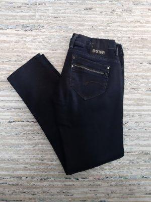 G-Star Raw Damen Jeans W29/L34