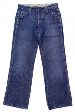 G-Star Jeans dark blue