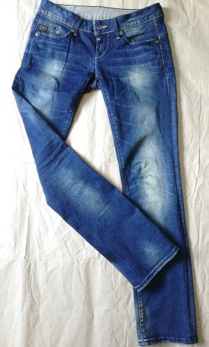 G-Star Raw Denim Jeans W27 L32