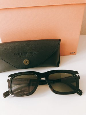 G-Star Raw Angular Shaped Sunglasses multicolored