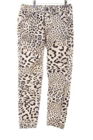 G-Star Raw Five-Pocket-Hose Leomuster Street-Fashion-Look