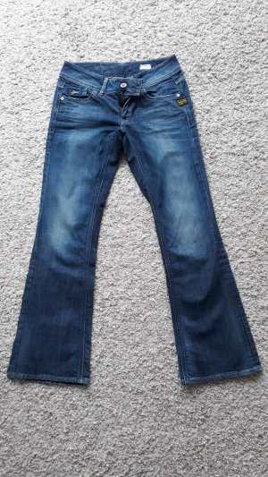 G-Star Raw Flary Jeans Size 28/30
