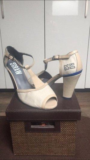 G-Star RAW high heels