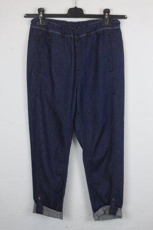 G-Star Raw Hose Jeans Gr. XS