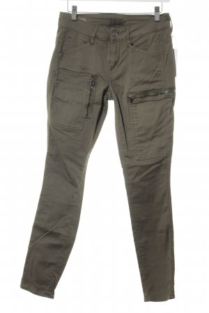 "G-Star Raw Houlihan ""Powel"" khaki"