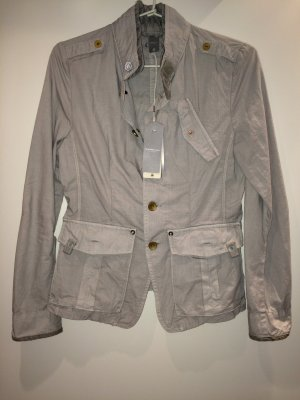 G-Star Raw Jacke/Blazer