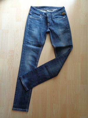G-Star Raw Jeans 25/32