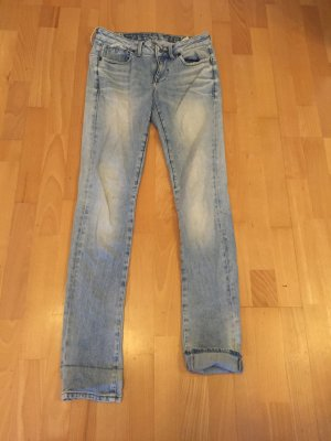 G-Star Raw Jeans 26/32