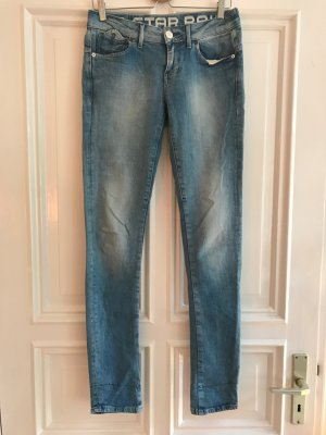 G-Star Raw Jeans (27 Breite/32 Länge)