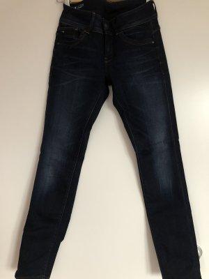 G-Star RAW Jeans 28/30