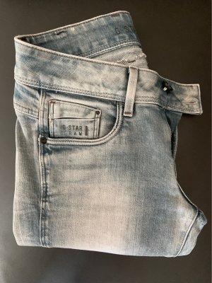 G-STAR Raw Jeans 28/34