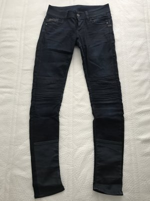 G-Star Raw Jeans 30/34