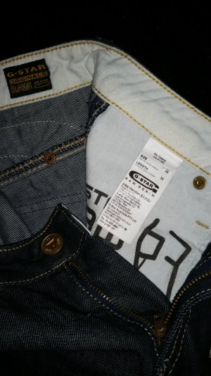 G Star Raw Jeans ..96 Collection!!