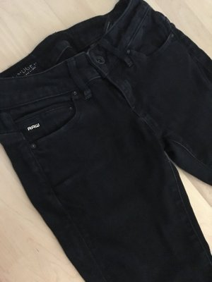 G-Star Raw Jeans- black