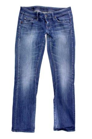 G-Star Raw Jeans blau Größe 30/32