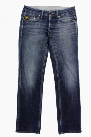 G-Star Raw Jeans blau Größe 30