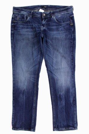 G-Star Raw Jeans blau Größe 33/30