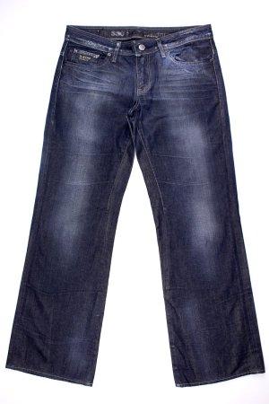 G-Star Raw Jeans blau Größe W32