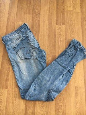 G-Star raw Jeans boyfriend w31 L32