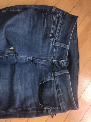 G-Star RAW Jeans Damen, 26/30