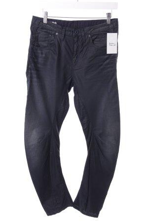 G-Star Raw Jeans Dunkelblau