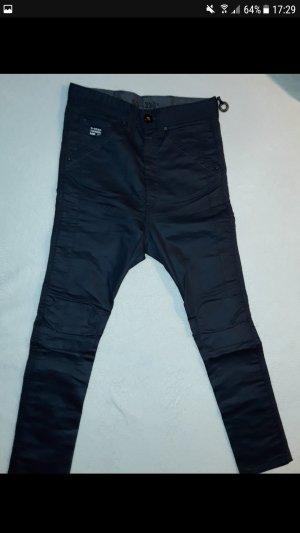 G-Star raw Jeans Gr. 26