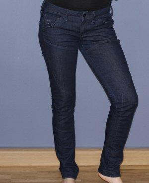 G-STAR RAW Jeans Gr. 28/32 STAQ 3D MID SKINNY - neuwertig!!